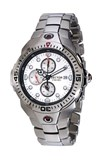 WATCH ANALOG MENS SECTOR R3253900145
