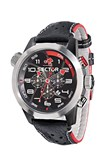 WATCH ANALOG MENS SECTOR R3271602125