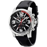 WATCH ANALOG MENS SECTOR R3271689002