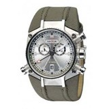 WATCH ANALOG MENS SECTOR R3271695215