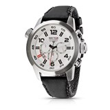 WATCH ANALOG MENS SECTOR R3271702045