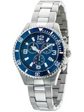 WATCH ANALOG MENS SECTOR R3273661035