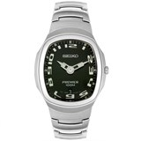 WATCH ANALOG MENS SEIKO SKP087
