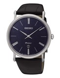 WATCH ANALOG MENS SEIKO SKP397P1