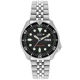 WATCH ANALOG MENS SEIKO SKX007K2