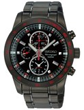 WATCH ANALOG MENS SEIKO SNAD91P1