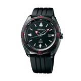 WATCH ANALOG MENS SEIKO SNE425P1