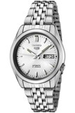 WATCH ANALOG MENS SEIKO SNK355