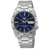 WATCH ANALOG MENS SEIKO SNKD99K1