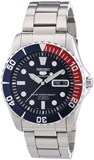 WATCH ANALOG MENS SEIKO SNZF15K1
