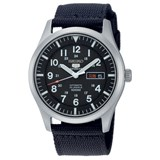 WATCH ANALOG MENS SEIKO SNZG15K1