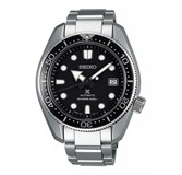WATCH ANALOG MENS SEIKO SPB077J1EST