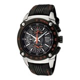 WATCH ANALOG MENS SEIKO SPC039P2