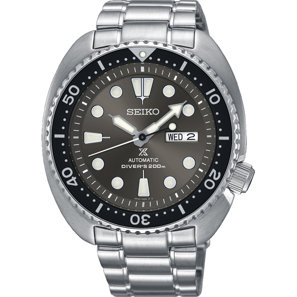 ee67113ed569 Buy cheap jewels and cheap watches