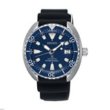WATCH ANALOG MENS SEIKO SRPC39K1