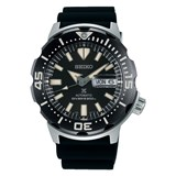 WATCH ANALOG MENS SEIKO SRPD27K1