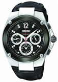 WATCH ANALOG MENS SEIKO SRW899P1