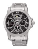 WATCH ANALOG MENS SEIKO SRX013P1EST