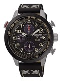 WATCH ANALOG MENS SEIKO SSC423P1