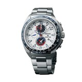 WATCH ANALOG MENS SEIKO SSC485P1