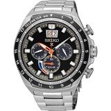 WATCH ANALOG MENS SEIKO SSC603P1