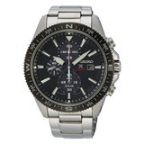 WATCH ANALOG MENS SEIKO SSC705P1