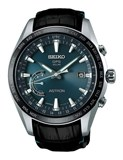 WATCH ANALOG MENS SEIKO SSE115J1