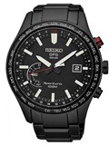 WATCH ANALOG MENS SEIKO SSF005J1
