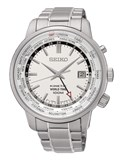 WATCH ANALOG MENS SEIKO SUN067P1
