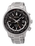 WATCH ANALOG MENS SEIKO SUN069P1