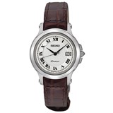 WATCH ANALOG MENS SEIKO SXDE01P2