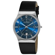WATCH ANALOG MENS SKAGEN 233XXLSLN