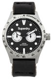 MONTRE ANALOGIQUE MENS SUPERDRY SYG106B