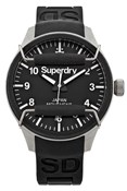 WATCH ANALOG MENS SUPERDRY SYG109B