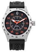 WATCH ANALOG MENS SUPERDRY SYG111E