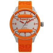 WATCH ANALOG MENS SUPERDRY SYG125O