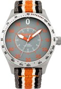 WATCH ANALOG MENS SUPERDRY SYG131O