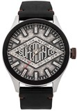 WATCH ANALOG MENS SUPERDRY SYG177B