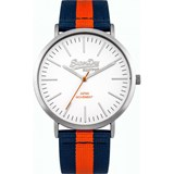WATCH ANALOG MENS SUPERDRY SYG183UO