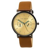 WATCH ANALOG MENS TED BAKER 10009249