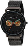 WATCH ANALOG MENS TED BAKER 10031186
