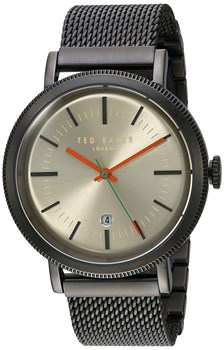 WATCH ANALOG MENS TED BAKER 10031510