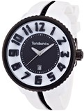 WATCH ANALOG MENS TENDENCE 02043014