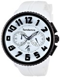 WATCH ANALOG MENS TENDENCE 02046017