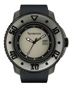 WATCH ANALOG MENS TENDENCE 02103001