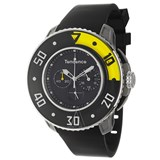 WATCH ANALOG MENS TENDENCE 02106001