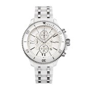 WATCH ANALOG MENS THOMAS SABO WA0067-206-202-44 MM