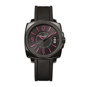 WATCH ANALOG MENS THOMAS SABO WA0105-208-203-40,5 MM
