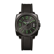 WATCH ANALOG MENS THOMAS SABO WA0106-208-203-40,5 MM