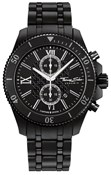 WATCH ANALOG MENS THOMAS SABO WA0164-220-203-44MM WA16422020344